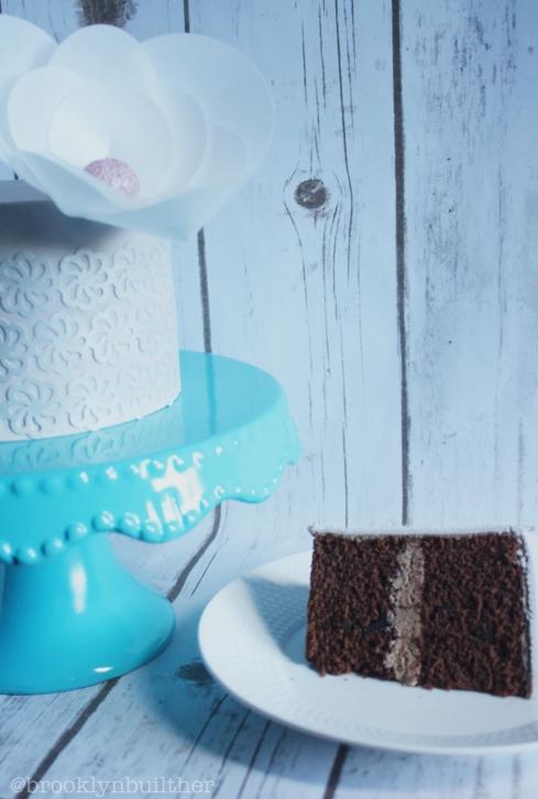 chococake1
