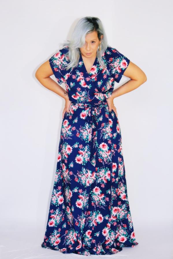 floralwrapIMG_4485
