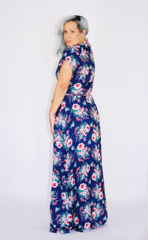 floralwrapIMG_4496