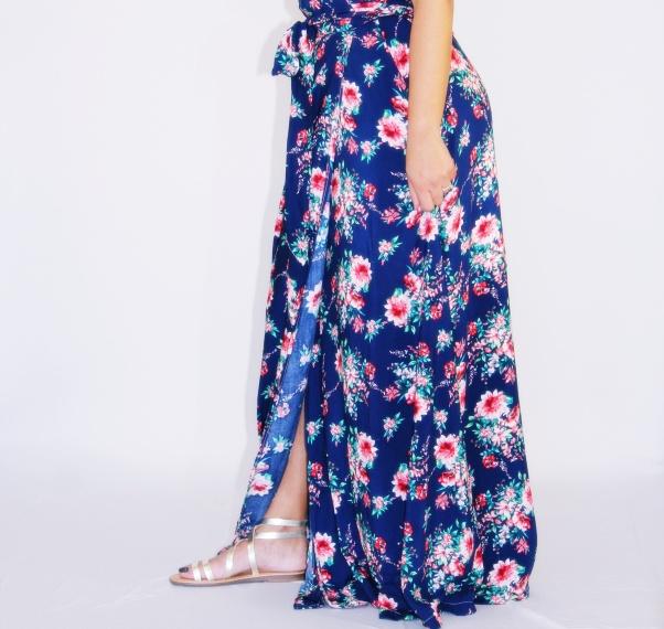 floralwrapIMG_4497