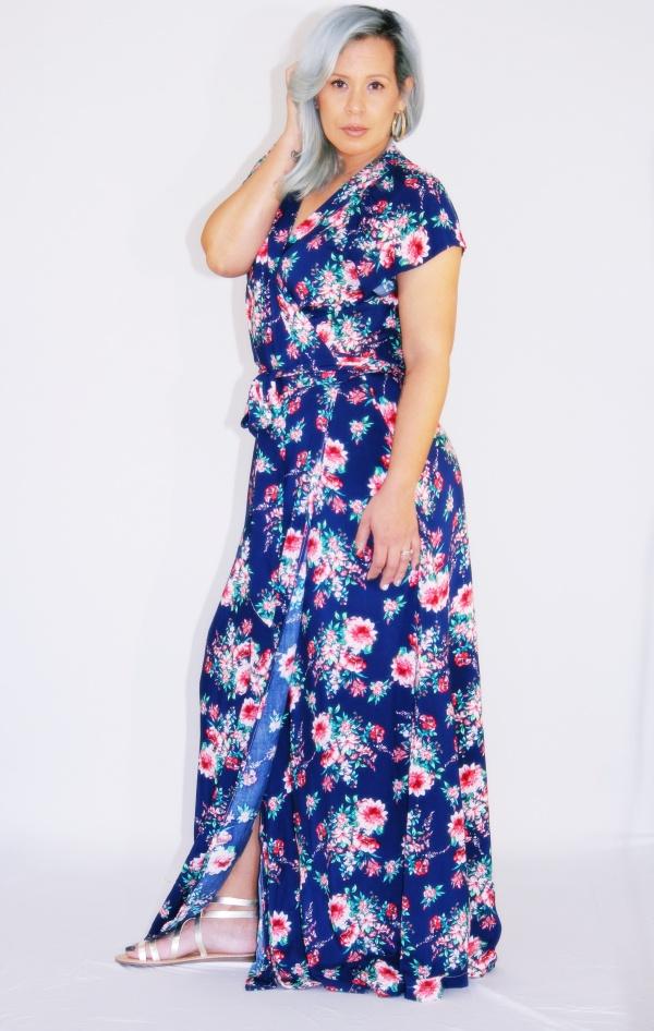 floralwrapIMG_4500