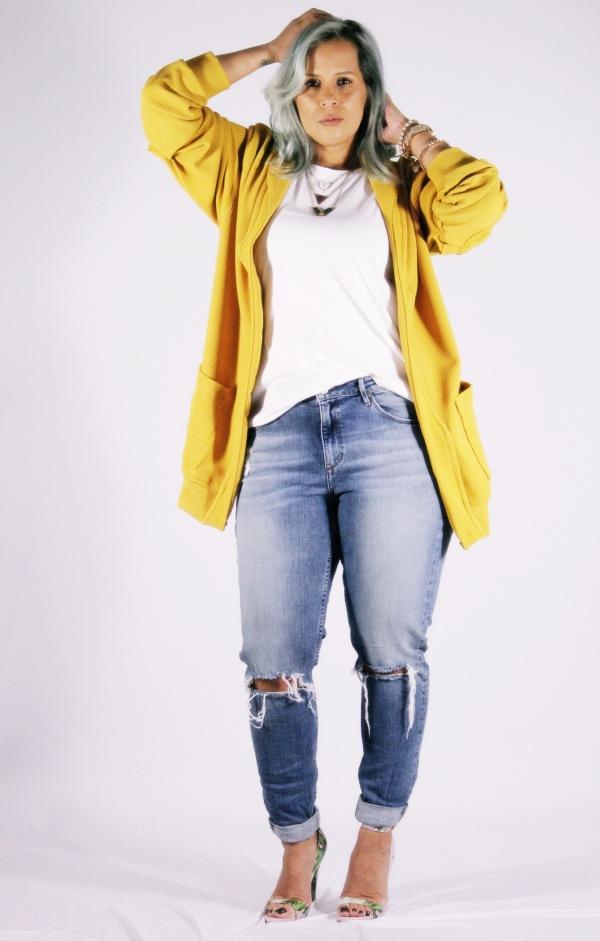 yellowsweaterIMG_4589