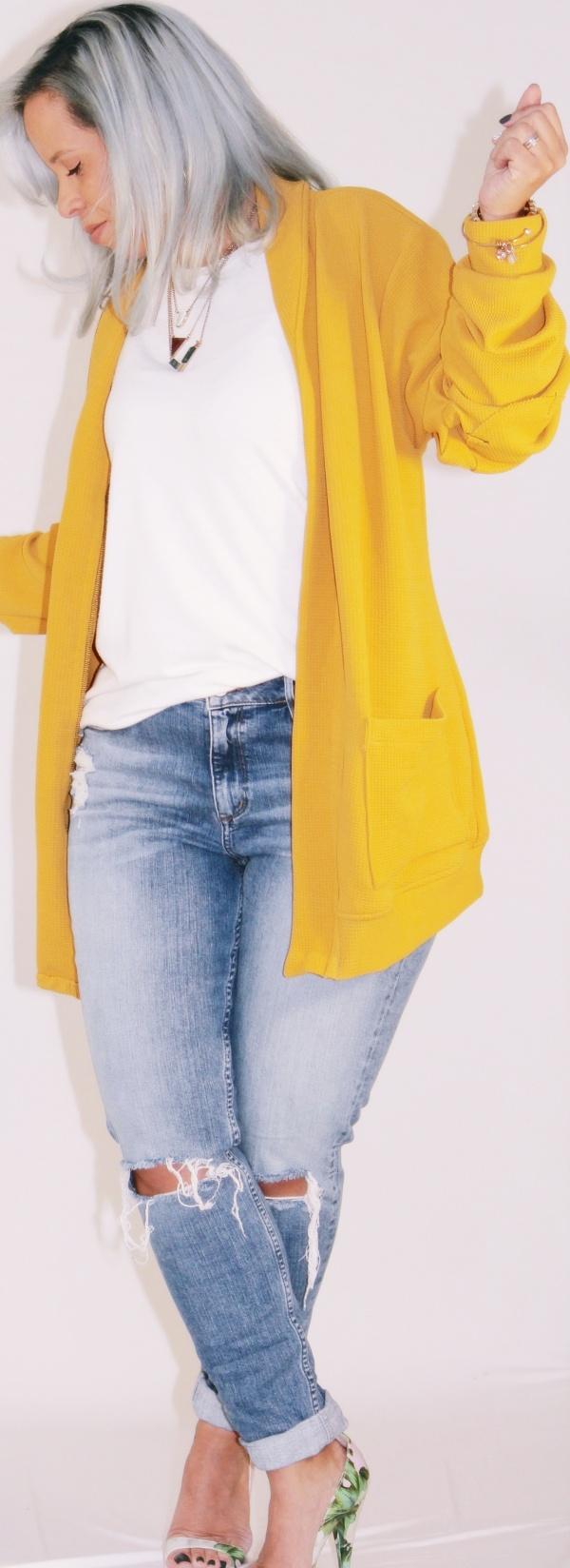 yellowsweaterIMG_4592