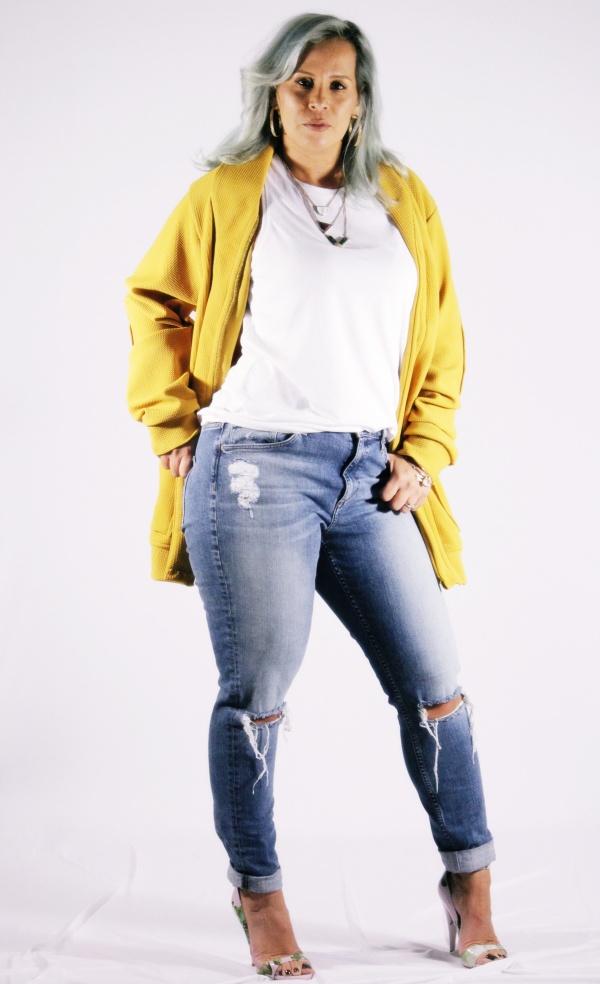yellowsweaterIMG_4596