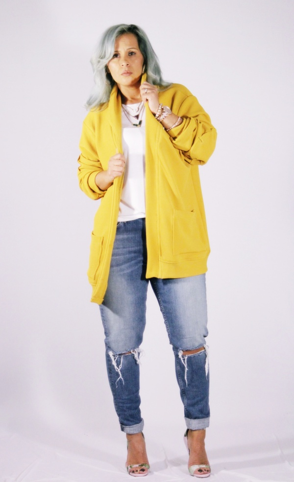 yellowsweaterIMG_4605