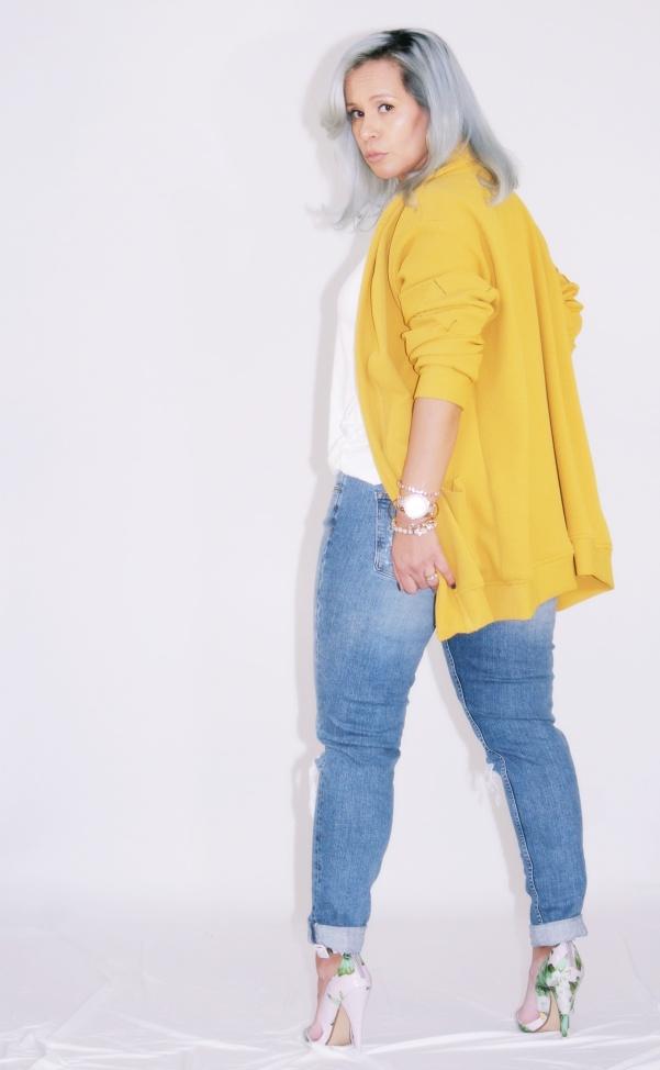 yellowsweateryellowsweater