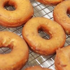 DoughnutsIMG_5963.jpg
