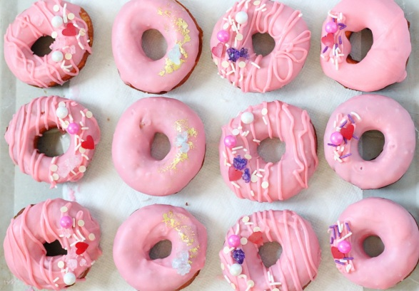 DoughnutsIMG_6011.jpg