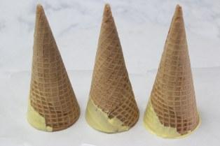 summercones3